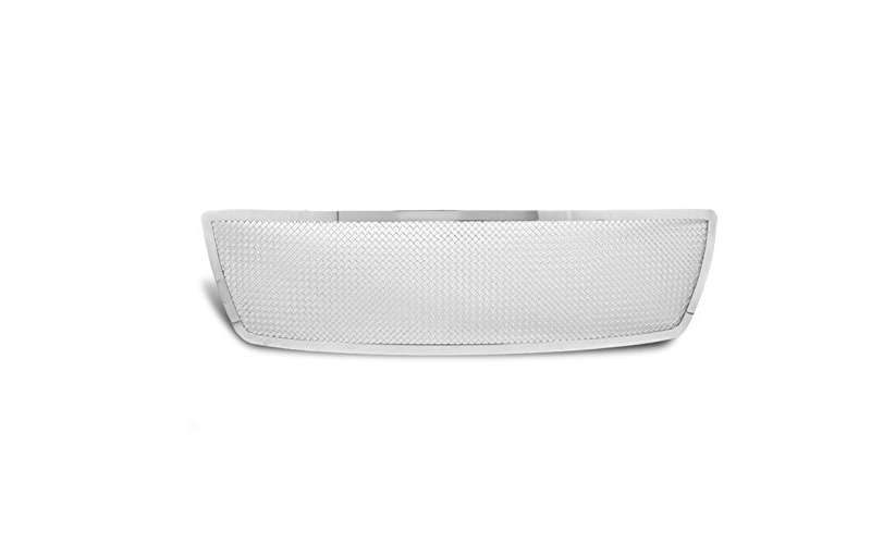ZM Auto Parts Mesh Grille Ford F-150
